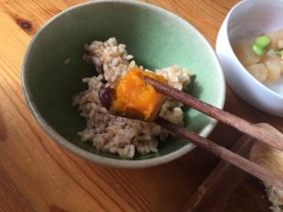 ウェルネスダイニング 豆腐ハンバーグ12
