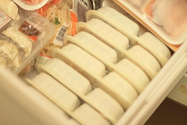 ウェルネスダイニング チキンステーキ(オニオンソース)21