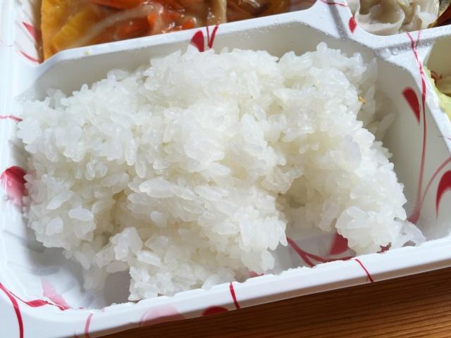 ニチレイフーズ たんぱく質制限食7