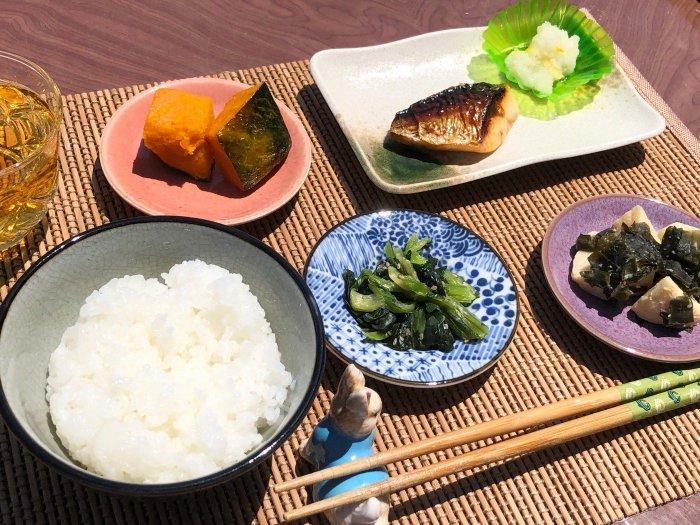 メディカルフードサービス 豚肉のサムジャン炒め2
