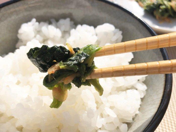 メディカルフードサービス 豚肉のサムジャン炒め21