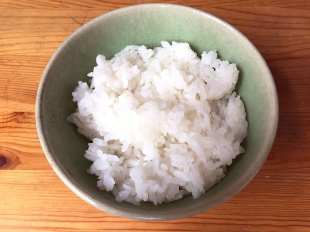 わんまいる 秋刀魚の塩焼き13