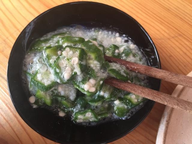 わんまいる 冬野菜のすき焼き風10