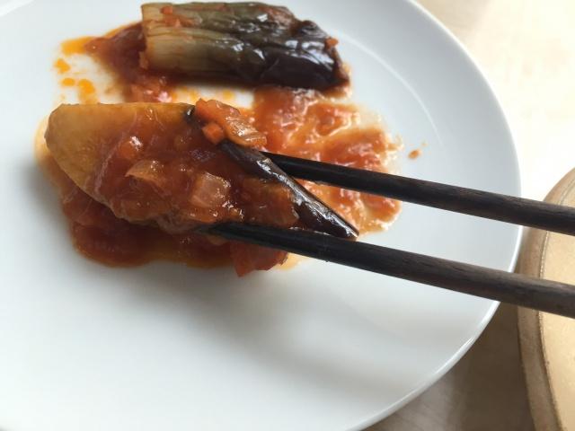 わんまいる たっぷり野菜の洋風煮(ポトフ)11