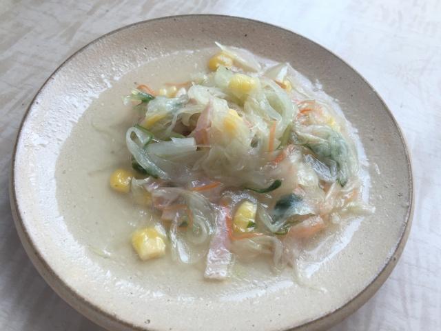 わんまいる たっぷり野菜の洋風煮(ポトフ)19