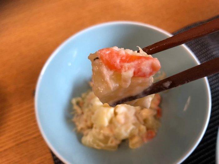 わんまいる 北海道産じゃが芋と玉ねぎのビーフカレー15