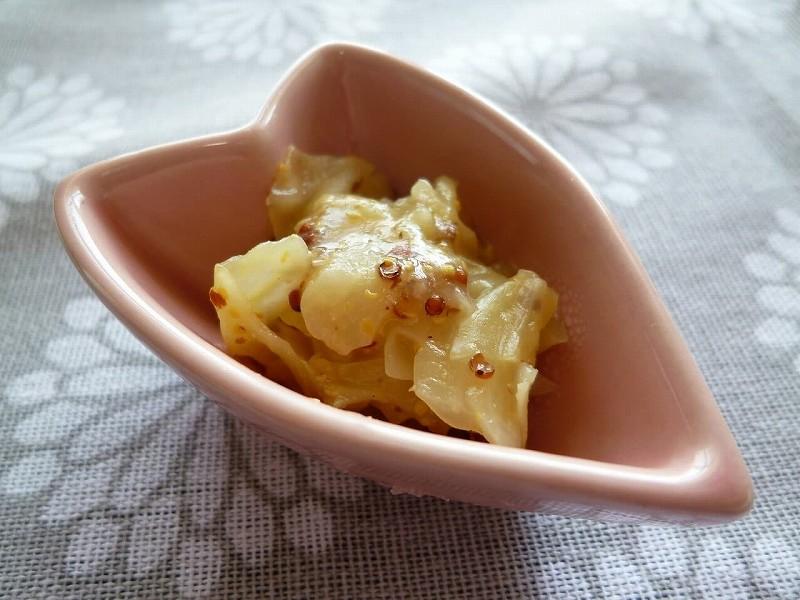 食宅便 鯖(サバ)の塩麹焼き10