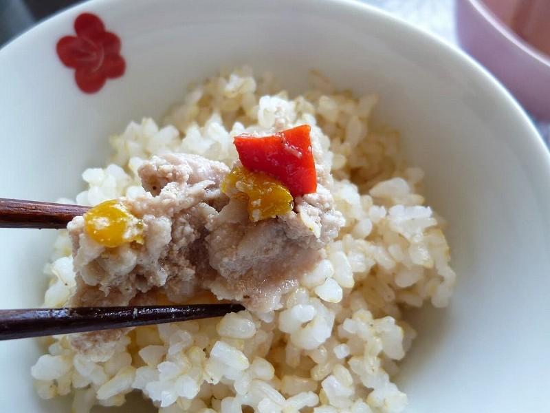食宅便 鯖(サバ)の塩麹焼き15