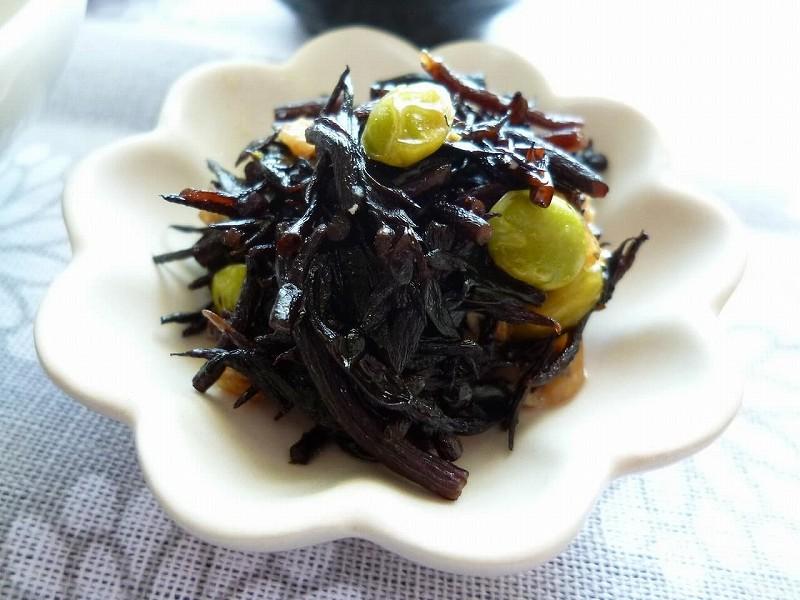 食宅便 鯖(サバ)の塩麹焼き16
