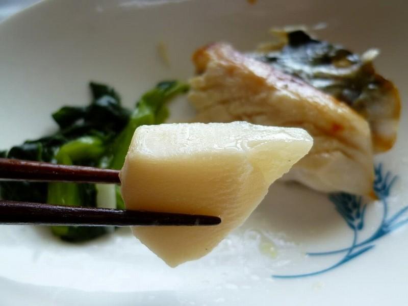 食宅便 鯖(サバ)の塩麹焼き25