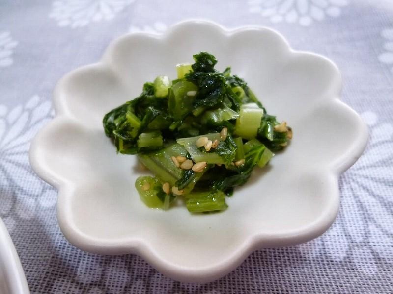 食宅便 豚肉と高野豆腐の煮物27