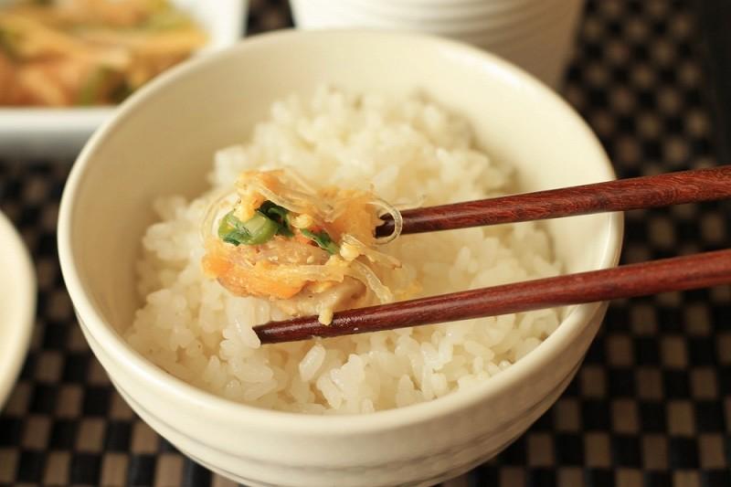 食宅便 カジキの甘酢あんかけ9