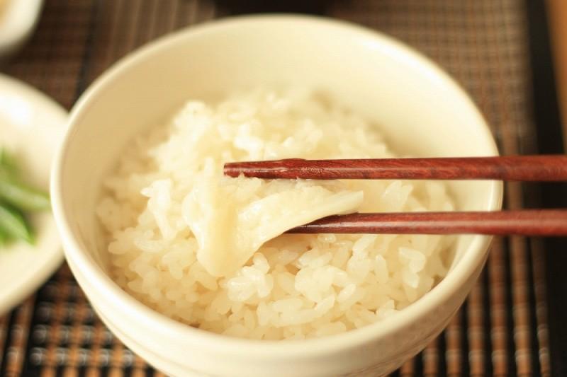 食宅便 鶏肉の胡麻味噌煮7