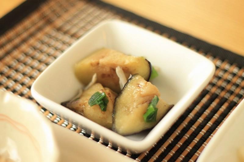 食宅便 鶏肉の胡麻味噌煮8