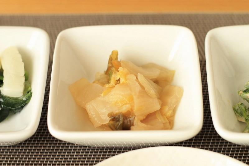 食宅便 里芋と肉団子の豆乳チーズ10