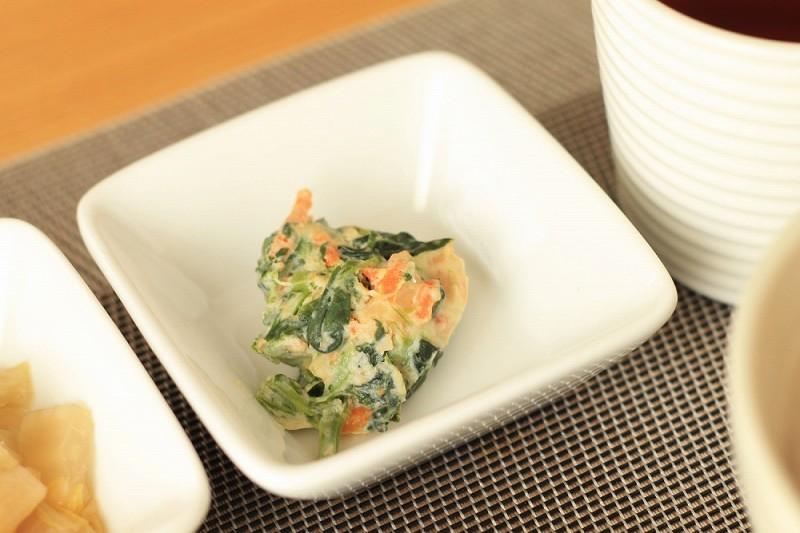 食宅便 里芋と肉団子の豆乳チーズ11